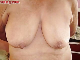 Nude amatuer picture - Hellogranny collecting hot latin nude pictures