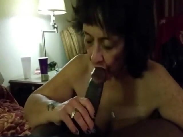 Tori Black Swallows Cum