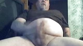 Snap a batch sexy mustache daddy pics and videos compilation