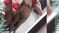 my wife, comment plz