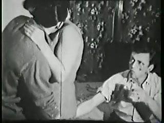 Vintage rogers drum set circa 1967 - Playboysw - circa 60s