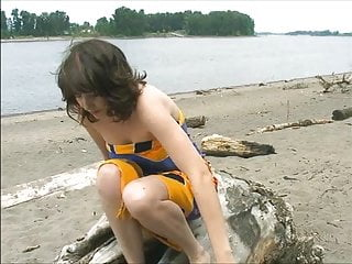 Leyland cypress mature height in idaho Irish teen idaho - on the beach