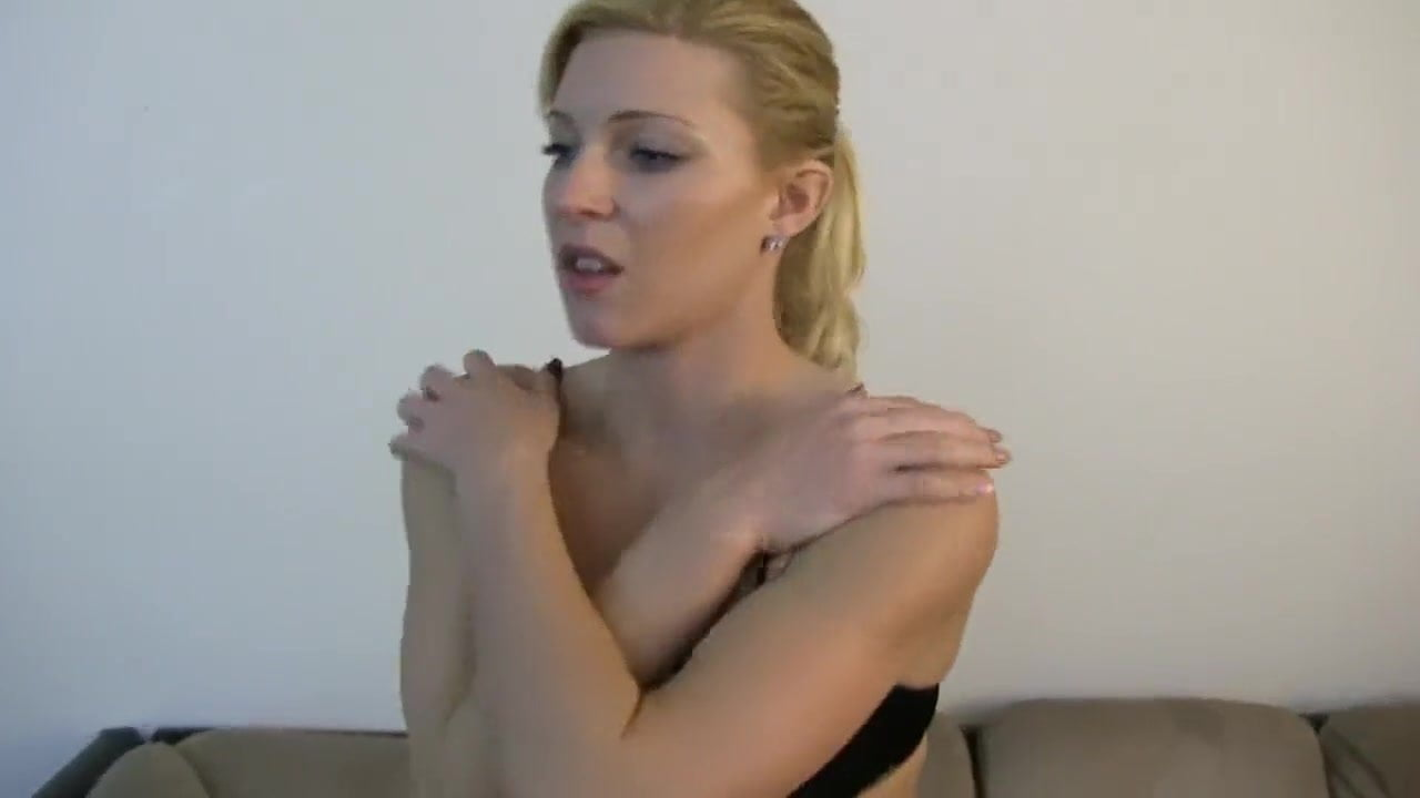 Free download & watch disappearing clothes naked embarrassing on live television          porn movies