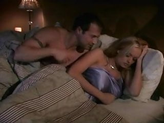 All tubes stormy daniels anal - 16. stormy daniels
