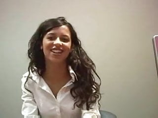 John person interracial free comcis Personal secretary
