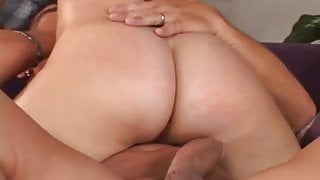 Blonde Wife Need More Cum