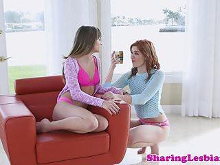 Drunk lesbian girlfriend Lesbian girlfriend fingering and pussylicking