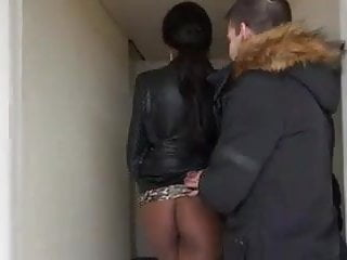 Ines adult film - 20 y ines gang bang with older strangers