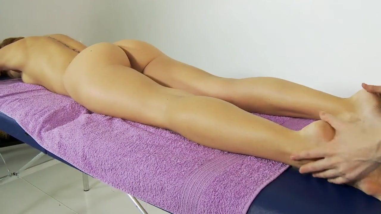 Free download & watch russian massage            porn movies
