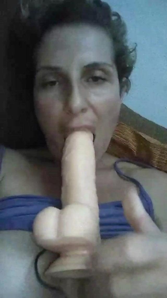 talk to horny girls free in giurgiu