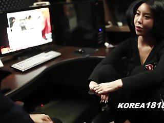 Nude korean babe videos - Korea1818.com - milftastic korean babe