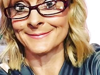 How long is the worlds penis Louise minchin jerk off challenge how long can you last