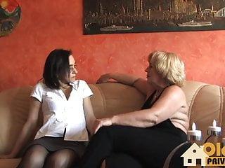 Lesben foreced to cum - Alte lesben im sex rausch