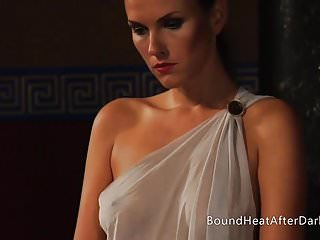 Xxx secret dreams 2 help - The roman dreams: undressing slaves with help from the whip