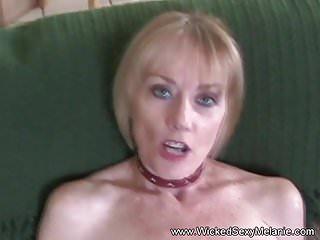 Instant free nurse porn Instant milf love blowjob babe