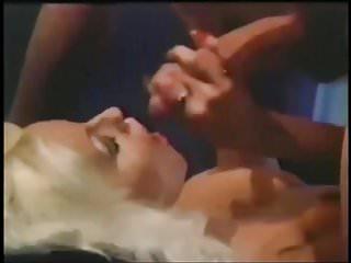 Retro porn stars Vintage stars - cumshots compilation