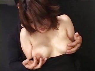 Bittorrent horny midget slut - Horny miktitts