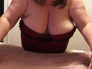 High performance volkswagon tranny parts - My bbw wife performs hot dance part 2