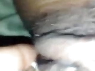 Creampie pussy cum - Super wet creampie pussy girl finger her self until she cum