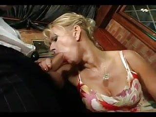 Sex dreams and orgasms Mature dream squirt at 11.30