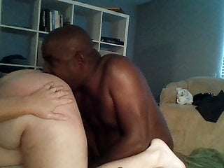 Mike maronna naked Mandingo mike