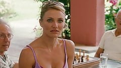 Cameron Diaz - In Her Shoes (2005) part 2