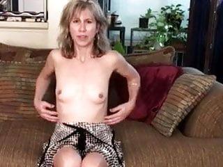 Girls having pussy sex Pretty mature having some pussy fun