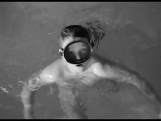 American nudist picture Cybil shepherd - the last american picture show