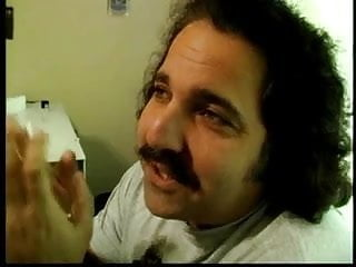 Gay friendly greenville Ron jeremy blasts hakan with friendly fire fyff