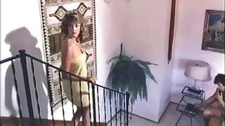 Sweet captive 1979