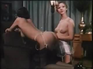 Hot action for lesbians Brigitte lahaie hot action 1978 sc7