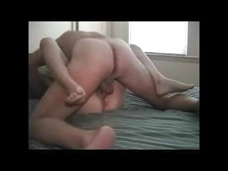 Fucking slow Creamy pussy being fucked slow and deep.