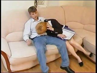 Christina young porn videos Russian mature christina 1 by snahbrandy