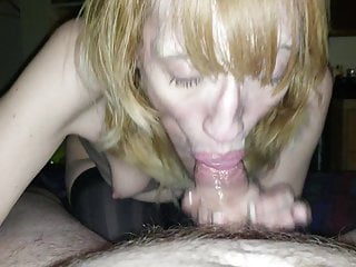 Just meet and fucked Some girl i just meet bj no cum