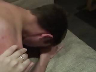 Friend fuck movie wife Amateur friend fuck wife