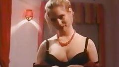 Jennifer Jason Leigh - ''The Prom''