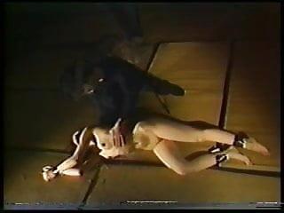 Intense woman orgasm videos A japanese womans intense sex