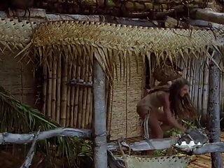Brooke shields nude free pretty - Brooke christa shields - the blue lagoon 02