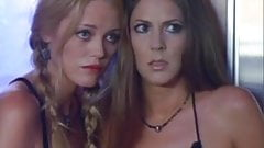 Emmanuelle vs Dracula 2004