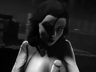 3d anime nude alien 3d anime black and white detective fuck hot girl