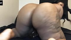 Bootyfetishes Dildo 7