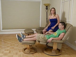 Brother sees sister naked Brother and sister having fun