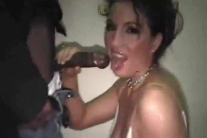 Husband Likes Watch Wife Fuck
