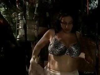 Mature kathy - Lebanese american mature kathy najimy thub scene