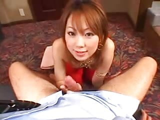 Soap in anus constipation Soap and oil massage - two scenes