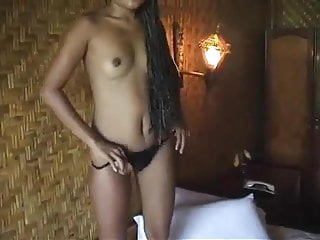 Blasians fucking - Blasians blow brilliantly