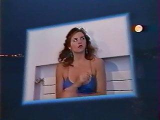 Annonce privats sex - Bande annonce 1988