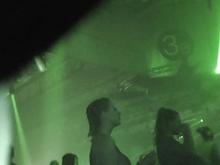 Pic rave sexy teen Sexy tits on rave party part78