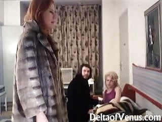 Free swedish porn clips Vintage swedish porn 1960s - stockholm seduction