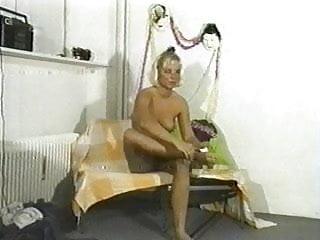 Danish girls sex Danish girls casting tape
